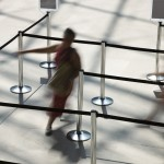 The Role of Crowd Control Stanchions in Creating a Better Line