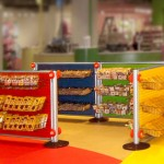 How to Maximize the Merchandising Potential of your Queue