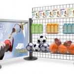 6 Cool Retail Merchandising Ideas