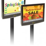 Building the Omnichannel Experience with Digital Signage