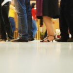 5 Queuing Practices Your Customers Will Be Thankful For