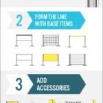 Step by Step Guide to Planning Your NeXtrac In-Line Merchandising System [INFOGRAPHIC]