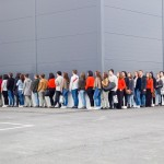 It's Not (Just) the Length of the Queue that Matters
