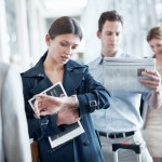 3 Tips to Prevent Tempers from Igniting in Your Waiting Line