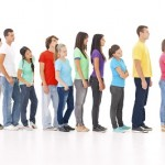 5 Queuing Practices You Must Get