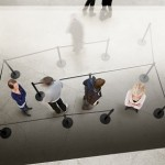 Why is Queue Management Technology in Demand?