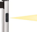 qtrac-stanchion-and-beam