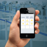 How Real-Time Queue Alerts Can Help Address Passenger Congestion and Long Lines