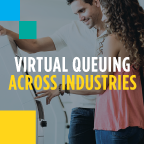 Virtual-Queuing-Across-industries-blog-featured-image