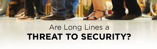 Long-Lines-Threat-to-Security-main