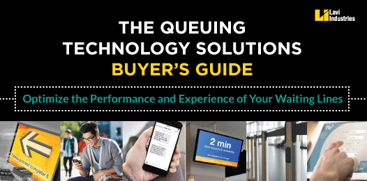 Tech-Solutions-Buyers-Guide-social