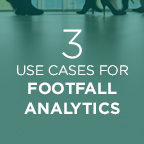 3-Use-Cases-for-Footfall-Analytics-featured