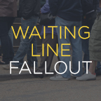 waiting-line-fallout-featured