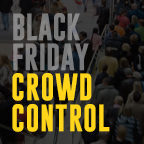 top-crowd-control-tips-for-black-friday-and-beyond-featured