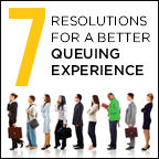 7-Resolutions-for-a-Better-Queuing-Experience-in-2017-featured