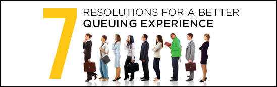 7-Resolutions-for-a-Better-Queuing-Experience-in-2017-main
