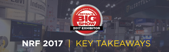 Key-Takeaways-from-NRF-2017-main