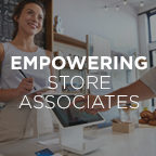 Empowering-Store-Associates-is-the-New-Customer-Experience-featured