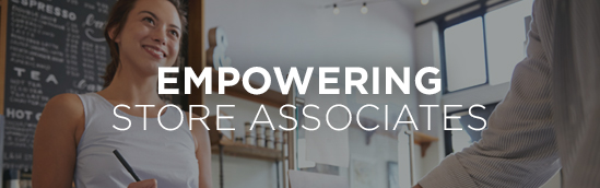 Empowering-Store-Associates-is-the-New-Customer-Experience-main