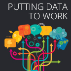 Putting-Data-to-Work-featured